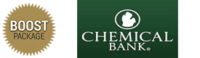 Chemical Bank – Downtown