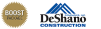 DeShano Construction Company