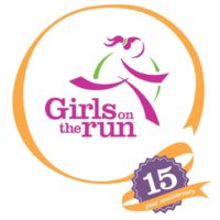 Girls on the Run of Central Michigan