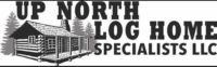 Up North Log Home Specialists, LLC