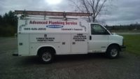 Advanced Plumbing Service, Inc.