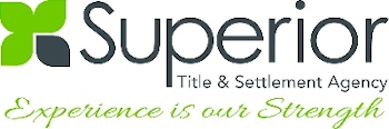 Superior Title & Settlement Agency